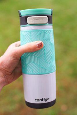 coffee mug travel coffee mug best coffee gifts for coffee lovers