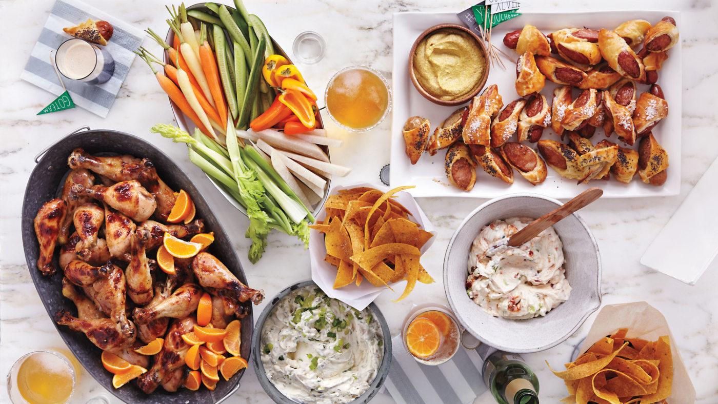 super-bowl-hosting-snacks-homegate-everyone-love